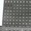 Robert E. Lee Hotel, 1954.