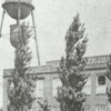 Hanes Rubber Company, located on Patterson Avenue, 1925.