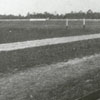 Polo field, 1925.