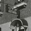Winkler Tea Room on South Main Street.