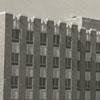 The Kate Bitting Reynolds Hospital, 1938.