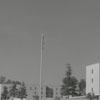 Forsyth Memorial Hospital, 1965.