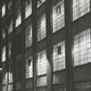 R. J. Reynolds Tobacco Company factory #12 on Chestnut Street, 1950.