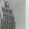 R. J. Reynolds Tobacco Company Office Building, 1930s.