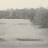 Golf grounds of the Forsyth Country Club, 1924.
