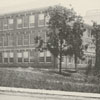 Richard J. Reynolds High School, 1924.