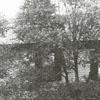 George Elias Nissen House at 2720 Waughtown Street, 1905.