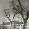 Clemmons School, 1940.