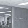 Thruway Branch Library, 1990.