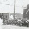 Winston Automobile Company.