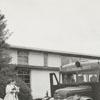 Summit School at Reynolda, off Reynolda Road, 1959.