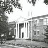 Central Grade School, 1963.