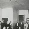 Registrars for the Salem Ward, 1918.