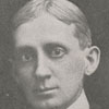 Herbert H. Dunn, 1918.