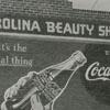 Carolina Beauty Shop at 115 Lexington Road.