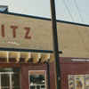 The Ritz Theatre, located at 2014 Greenway Avenue.