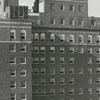 Hotel Robert E. Lee, 1972.