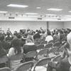Celebration of Kernersville's Bicentennial, 1971.