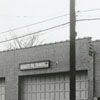 Quality Oil Company. Transport Office at 536 Waughtown Street.