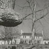 Tanglewood Manor House, 1961.