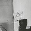 Miss Lucia Shirley, operating room supervisor at Baptist Hospital, 1967.