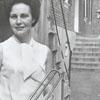 Mrs. Ann (William) Shore, 1966.