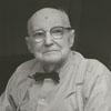George W. Clinard, 1964.