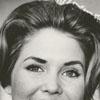 Jane Lynn Carter, Miss Winston-Salem, 1964.