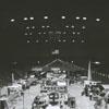 Sportsman's Show at the Memorial Coliseum, 1963.