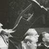 Basketball Coach Bob Stevens of the University of South Carolina, 1962.