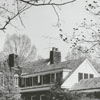 Arden Farms Manor House, 1962.