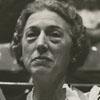 Mrs. Katherine Detmold, 1962.