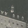 Winston-Salem Journal and Twin City Sentinel Building on North Marshall Street.