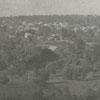 Southwest panoramic view of Salem, 1859.
