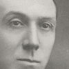 Thomas Maslin, 1918.