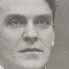 James M. Lentz, 1918.