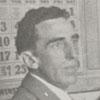 George D. Hodgin, 1918.