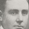 N. S. Booe, 1918.