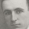 Frank H. Lunn, 1918.