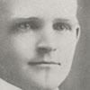 Joseph C. Lasley, 1918.