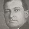 William H. Turner, 1918.