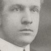 N. Carl Overstreet, 1918.