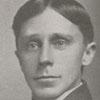 James L. Lashmit, 1918.