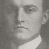 Noble R. Medearis, 1918.