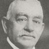Henry L. Riggins, 1918.