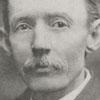 William H. Clinard, 1918.