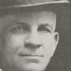 Frederick M. Roberts, 1918.
