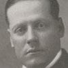 Robert J. Jordan, 1918.