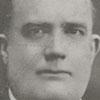 William J. Brothers, 1918.