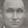 Augustus G. Logan, 1918.